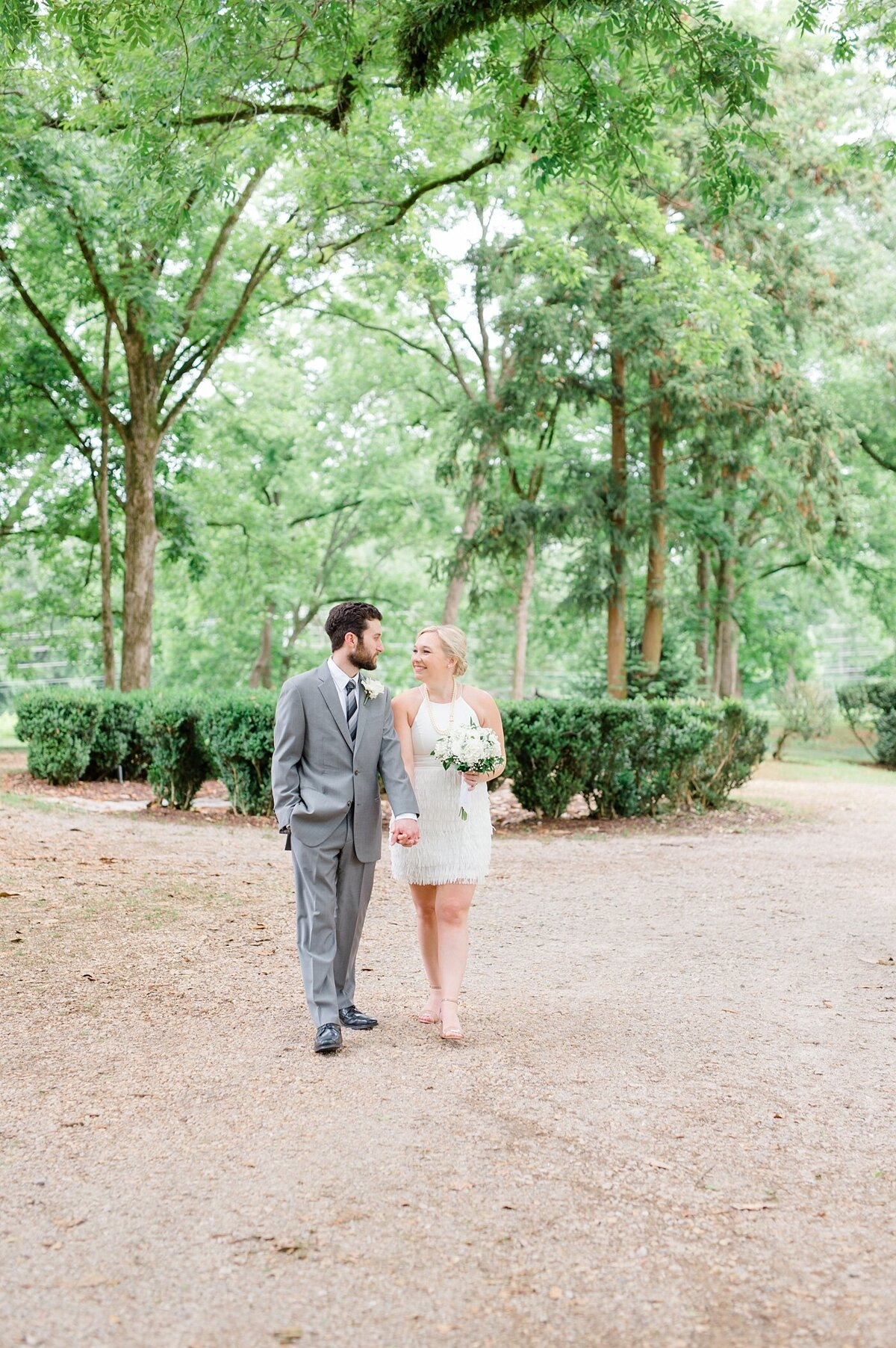 nutwood-vineyards-wedding-lagrange-georgia-laura-barnes-photo-20