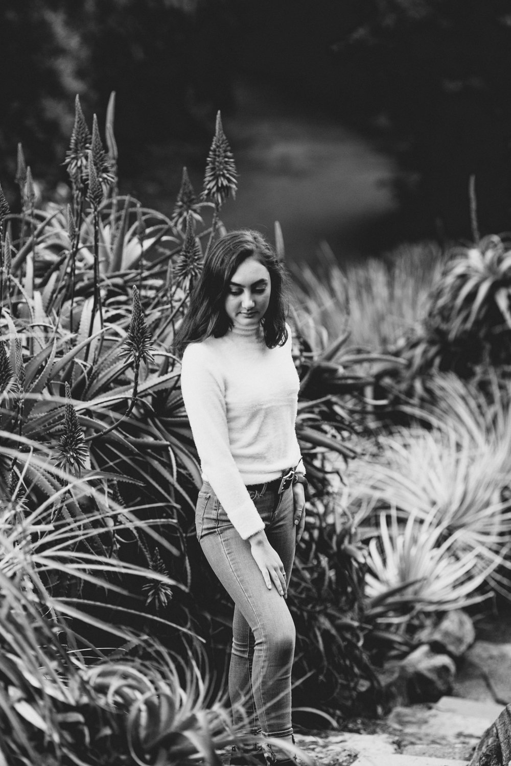 san-francisco-senior-portrait-botanical-garden-danielle-motif-photography-60