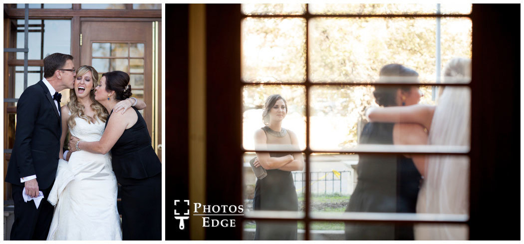 Kansas City Wedding Photographers