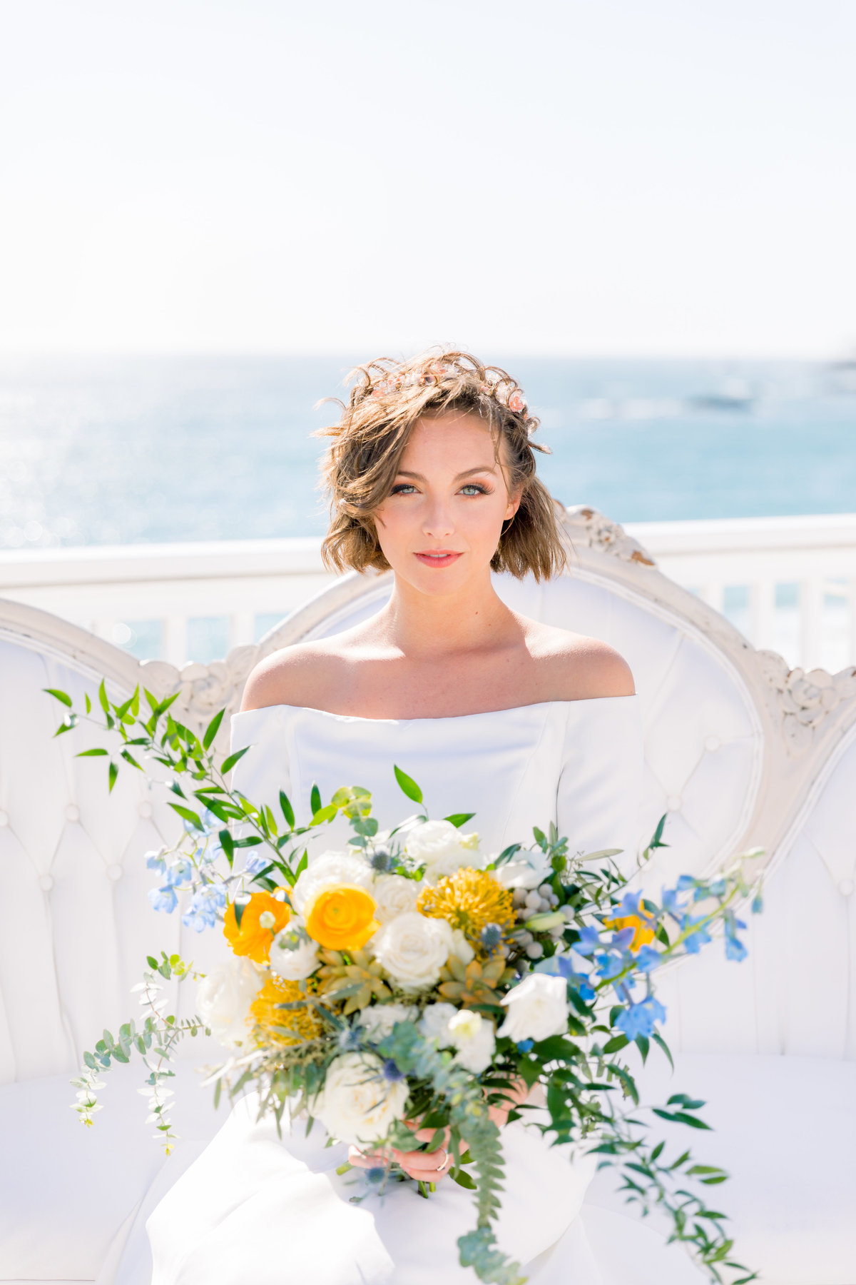 Laguna Beach SSAA Styled Shoot_0110