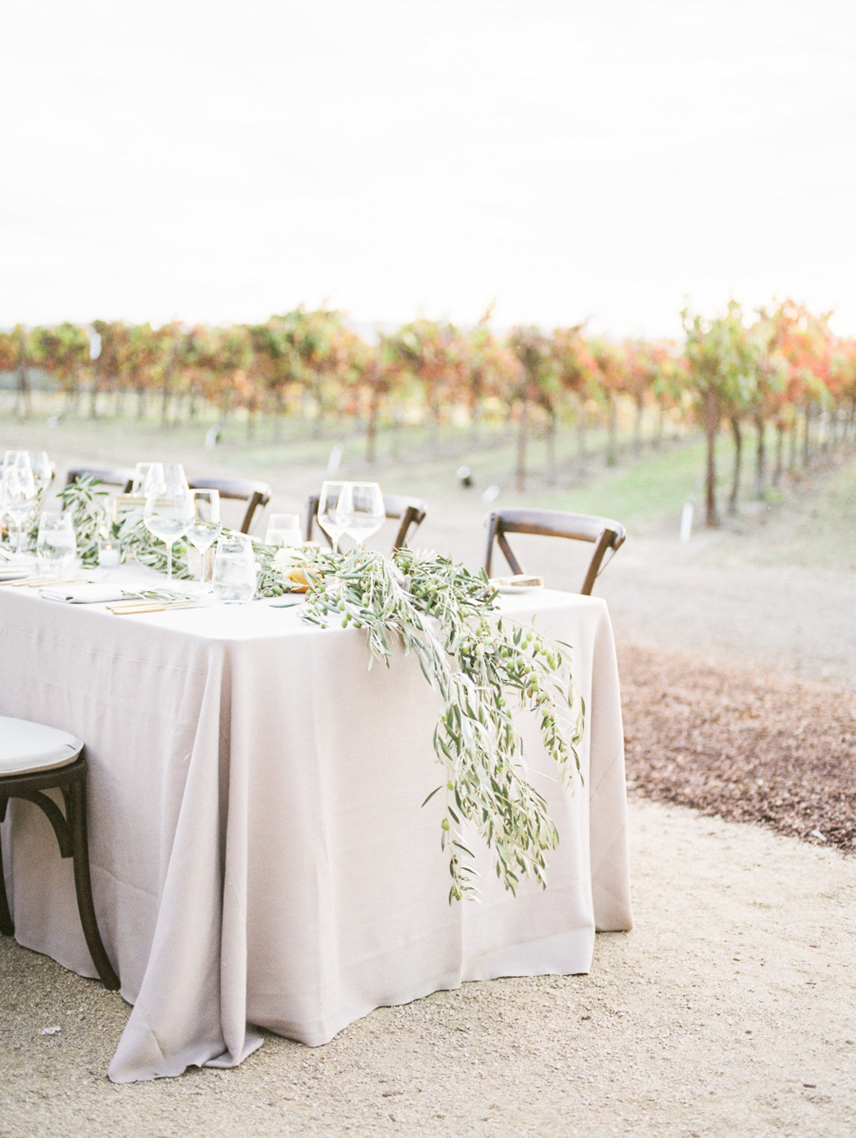 Northern California Wedding Photographer-15