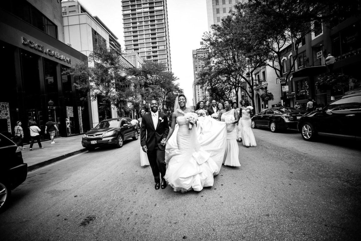 rachel+milon-dickerson-wedding#5