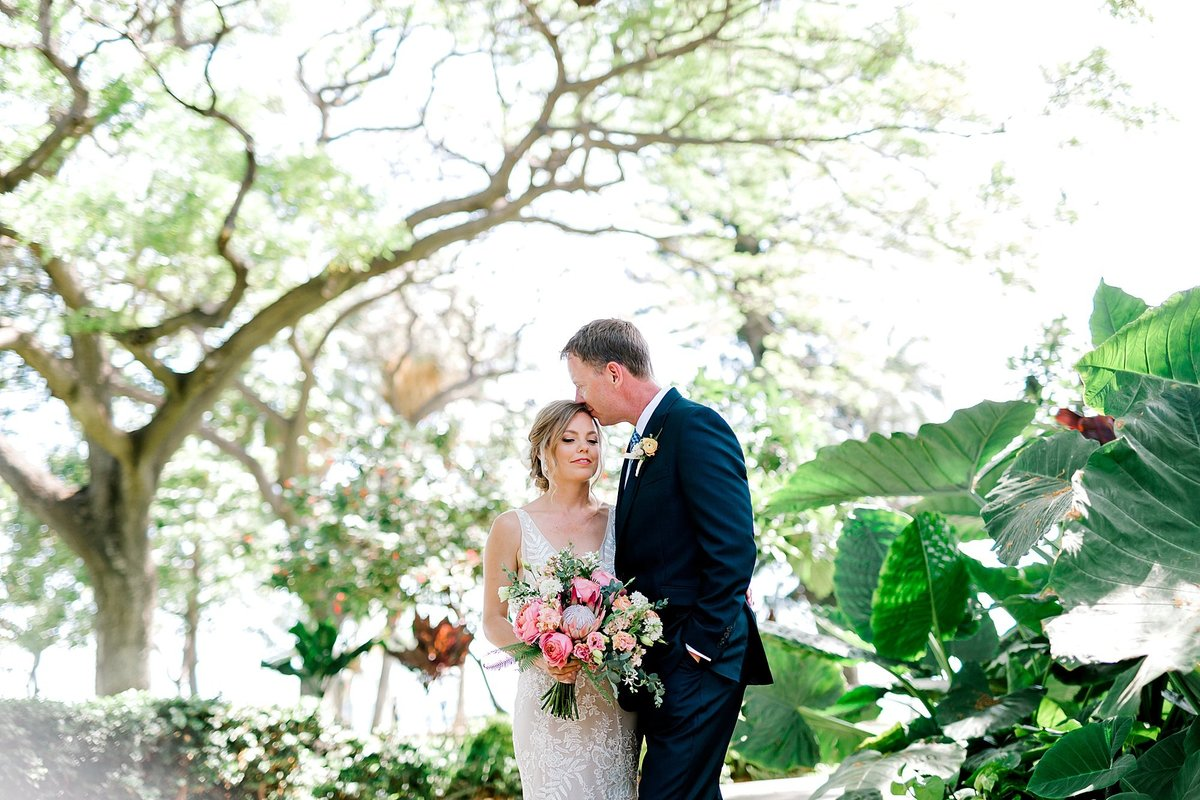 jenny_vargas-photography-maui-wedding-photographer-maui-wedding-photography-maui-photographer-maui-photographers-maui-elopement-photographer-maui-elopement-maui-wedding-maui-engagement-photographer_0910