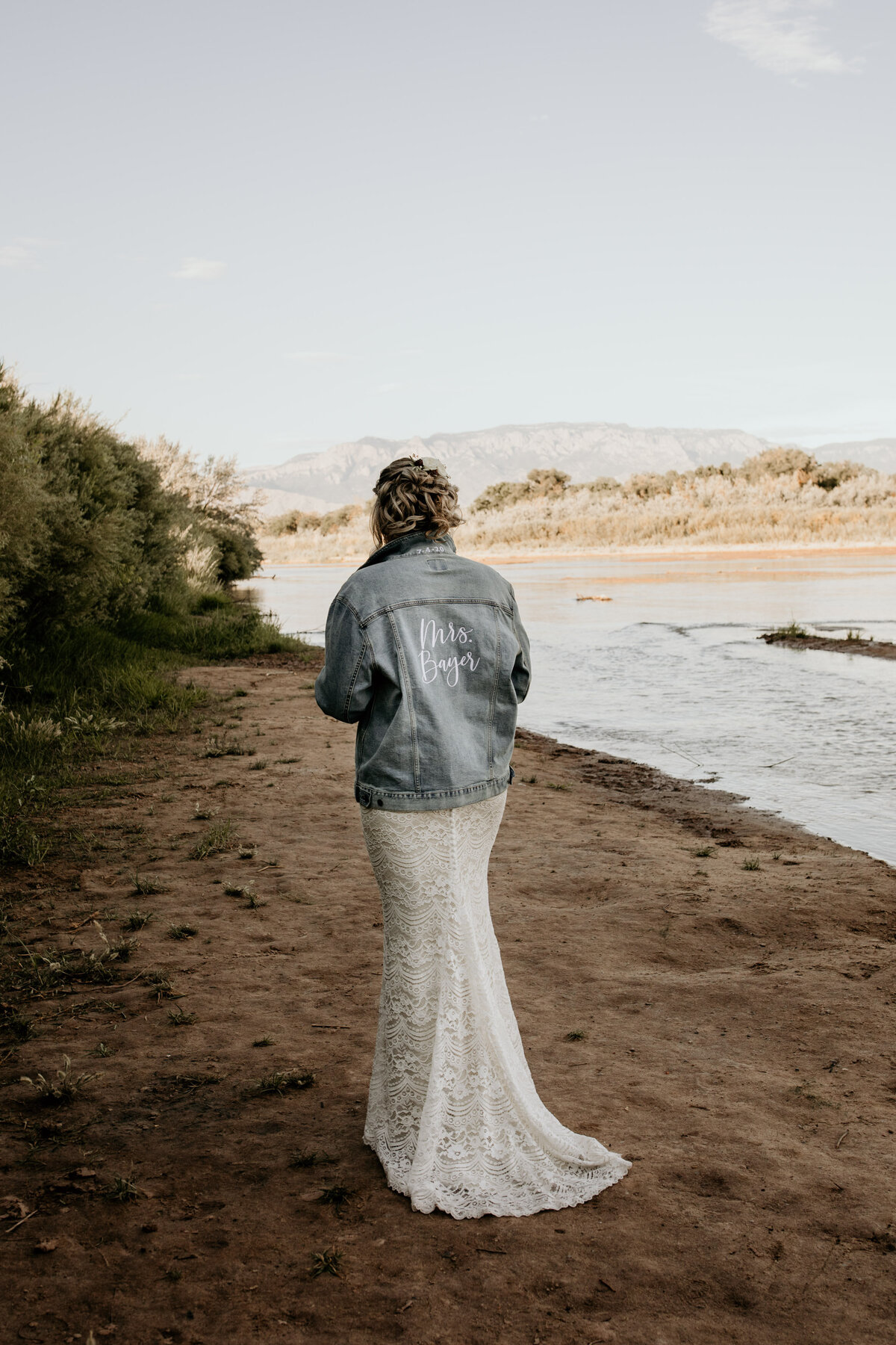 4th-of-july-river-elopement-new-mexico-11