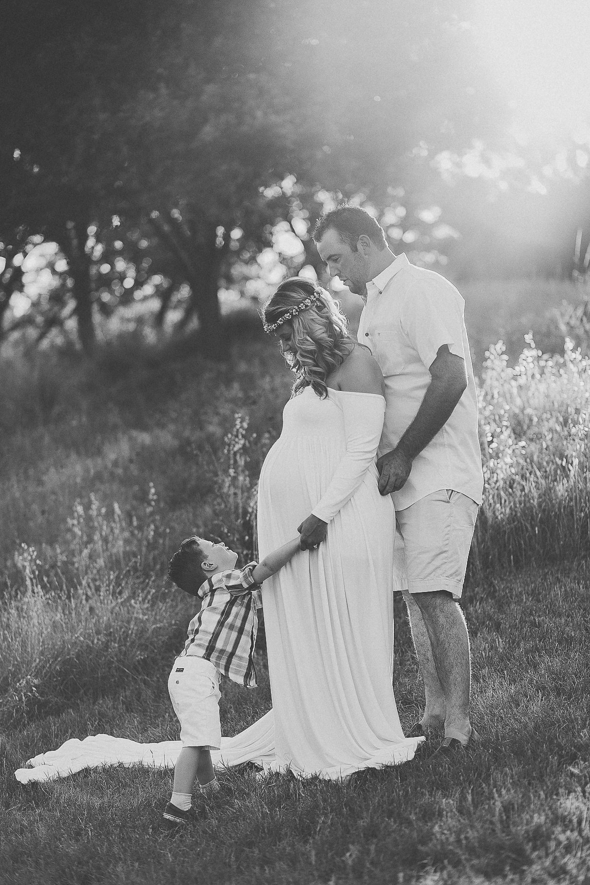maternity-newborn-baby-family-SHphotography-10