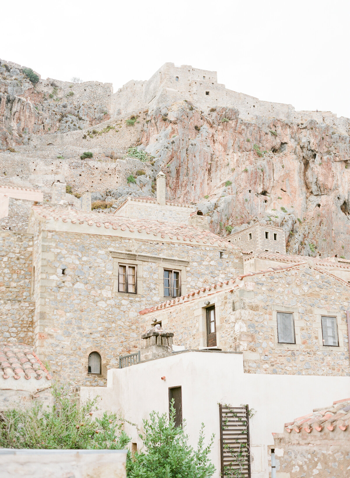 Greece_JuliePaisleyPhotography-29