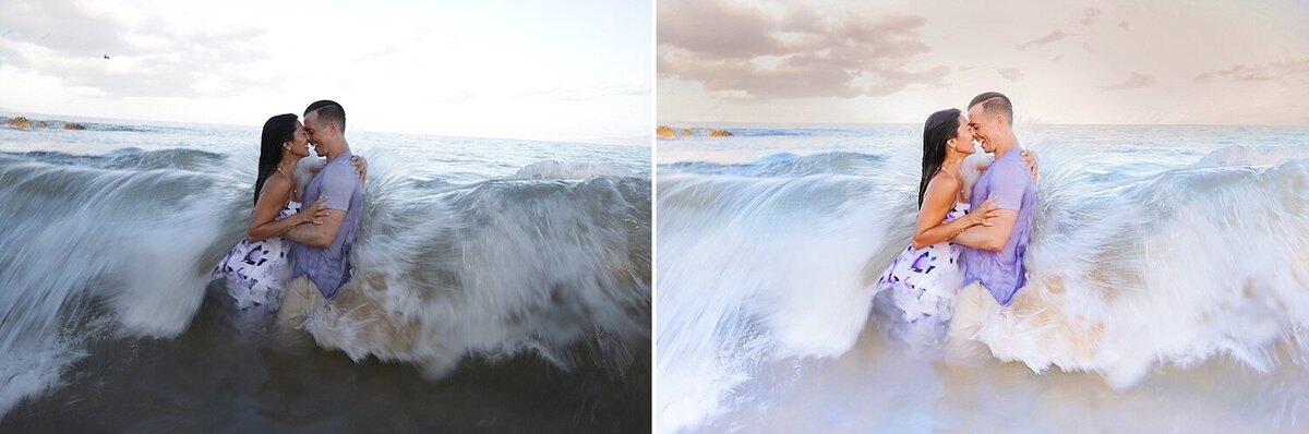 Before-and-After-Photoshop-Edits-Maui-Photographers_1225