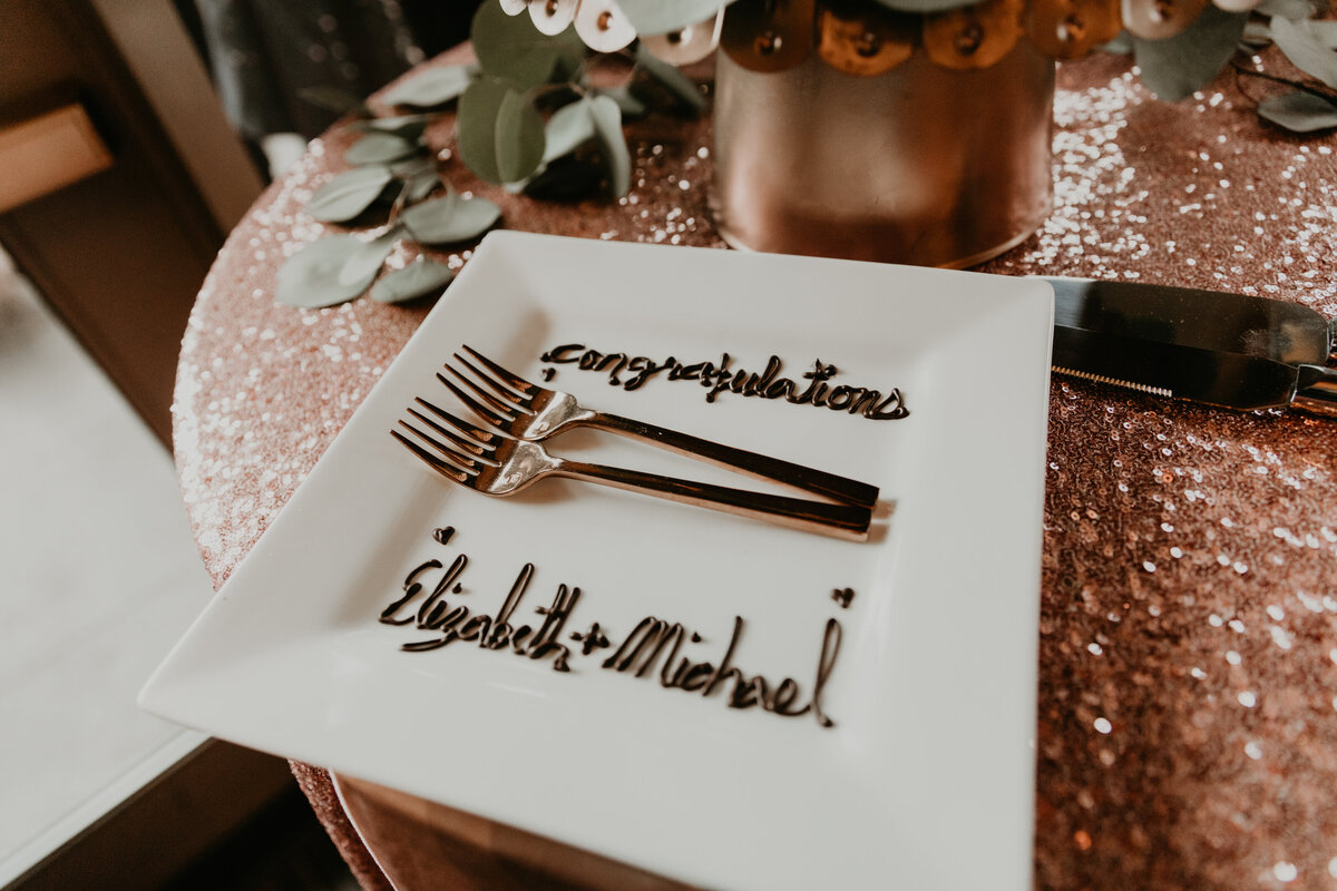 Austin Wedding Planners Simply Event Group 20