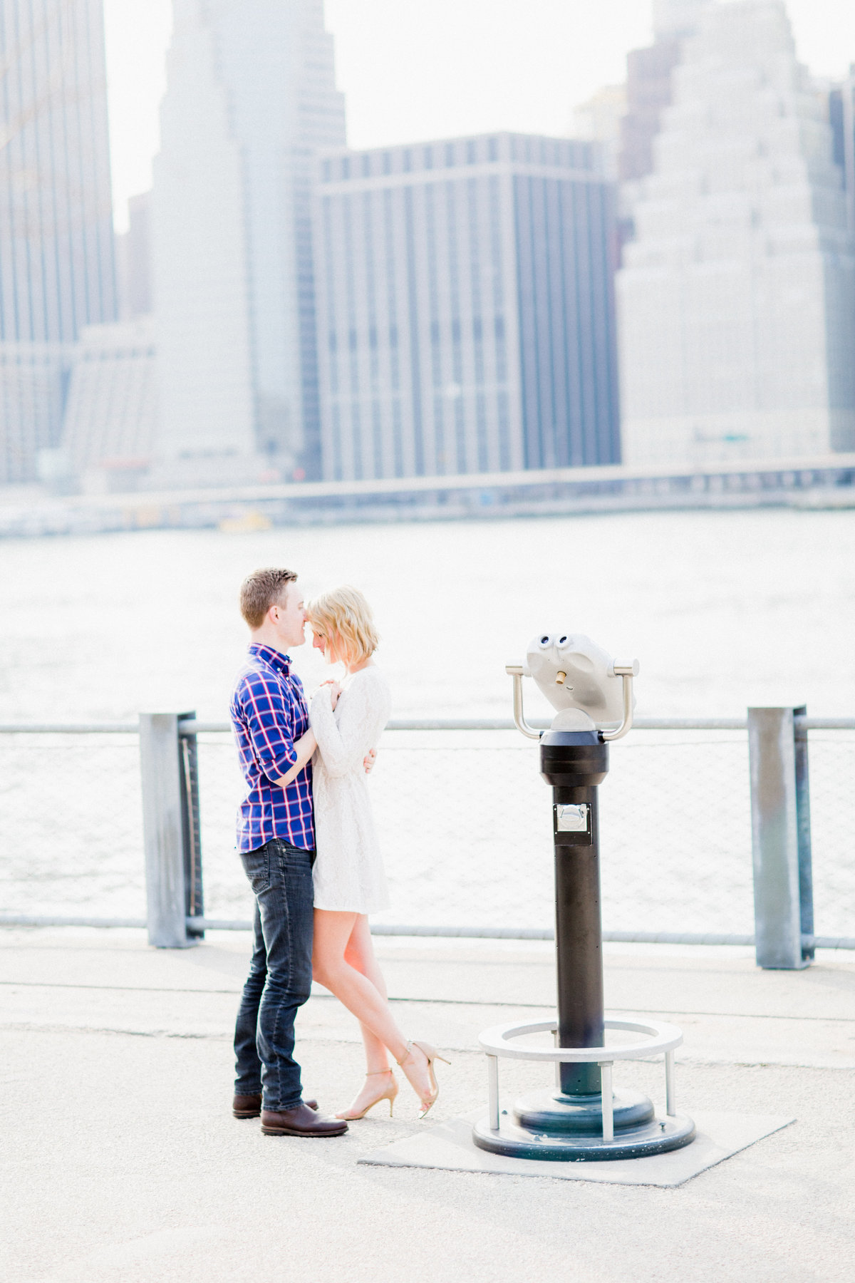 21_brooklyn_nyc_engagement_session