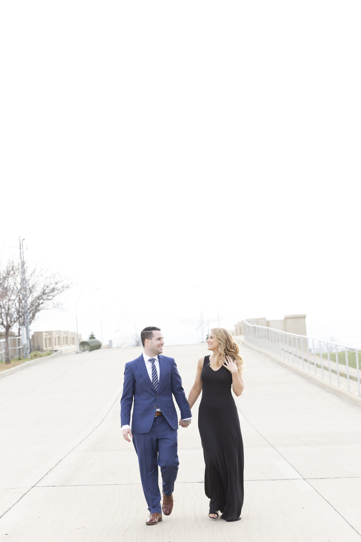 Randi Michelle Photography_Kendra+Sam_2019-106