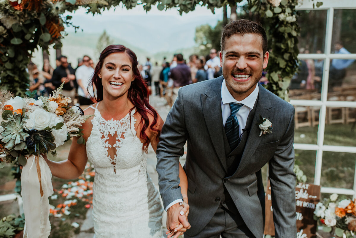 Laura + Barrett-580
