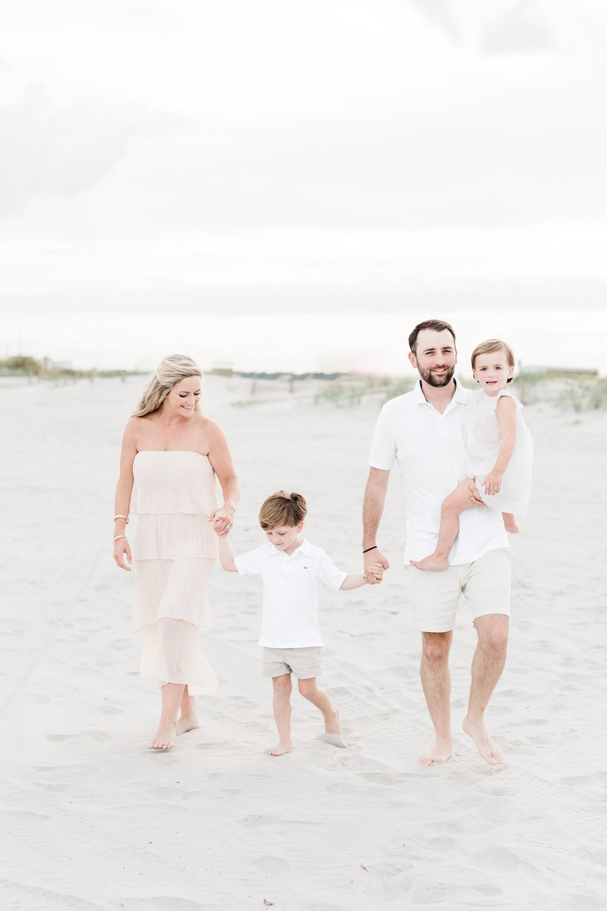 Charleston-Family-Photography-Beach-Session-_0006