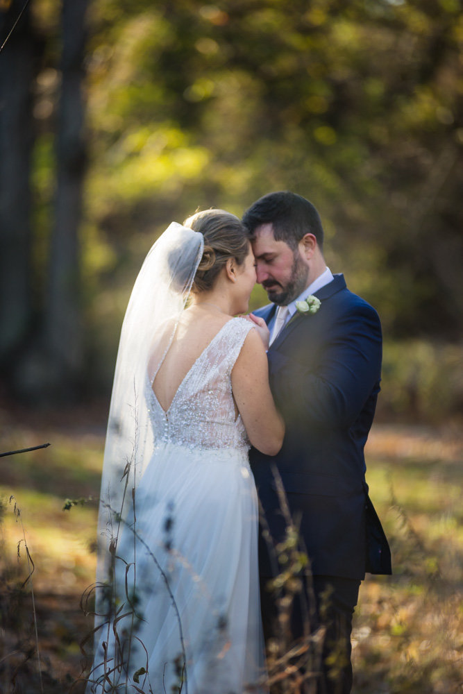 new jersey fall wedding-7499