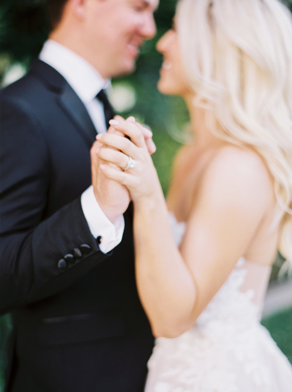 Phoenix, Arizona Wedding - Mary Claire Photography-3