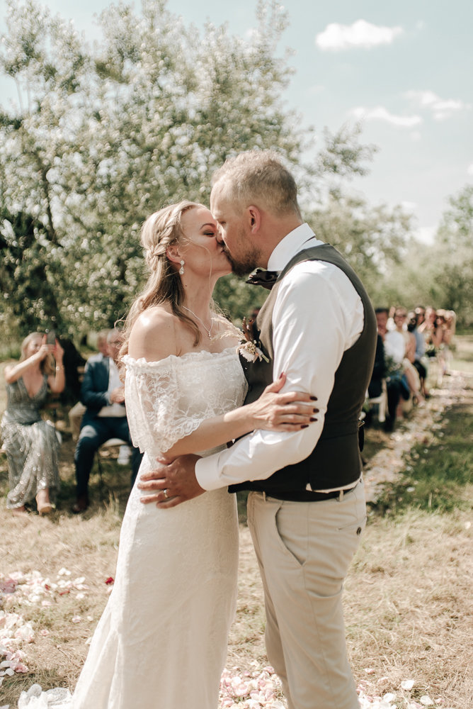 Intimate_Wedding_Photographer_Tuscany_Flora_and_Grace (83 von 227)