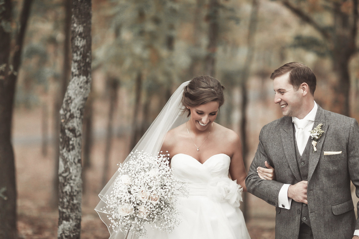 wedding-photographer-nw-arkansas-best-luxury--10017