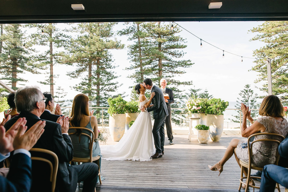 sydney wedding photographer-49