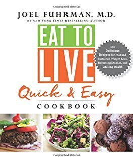 EattoLiveCookbook