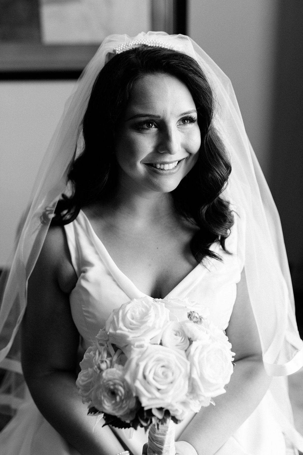 Rachel-Matt-Inn-at-St-Johns-Wedding-Michigan-Breanne-Rochelle-Photography47