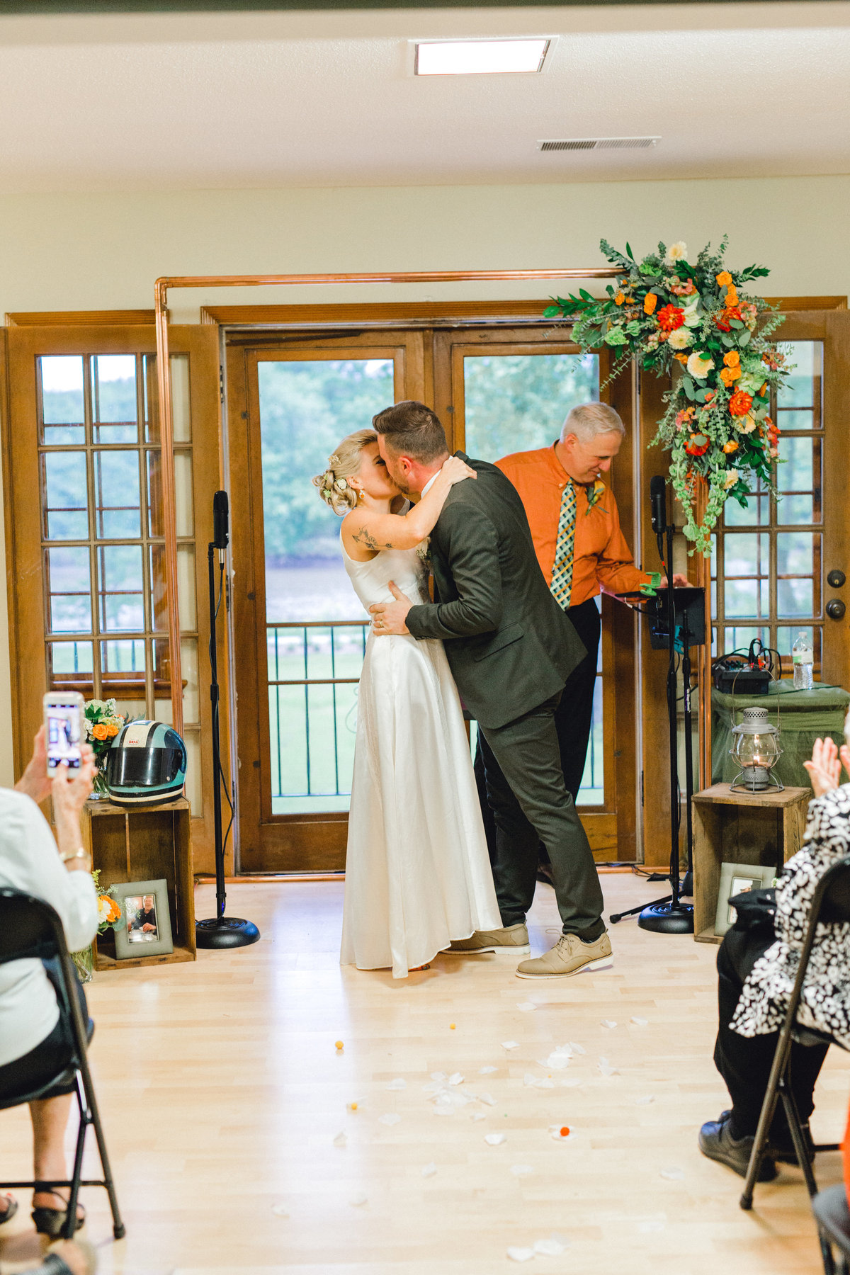 Ned-Ashton-House-Wedding-Ellen+Mack-5333