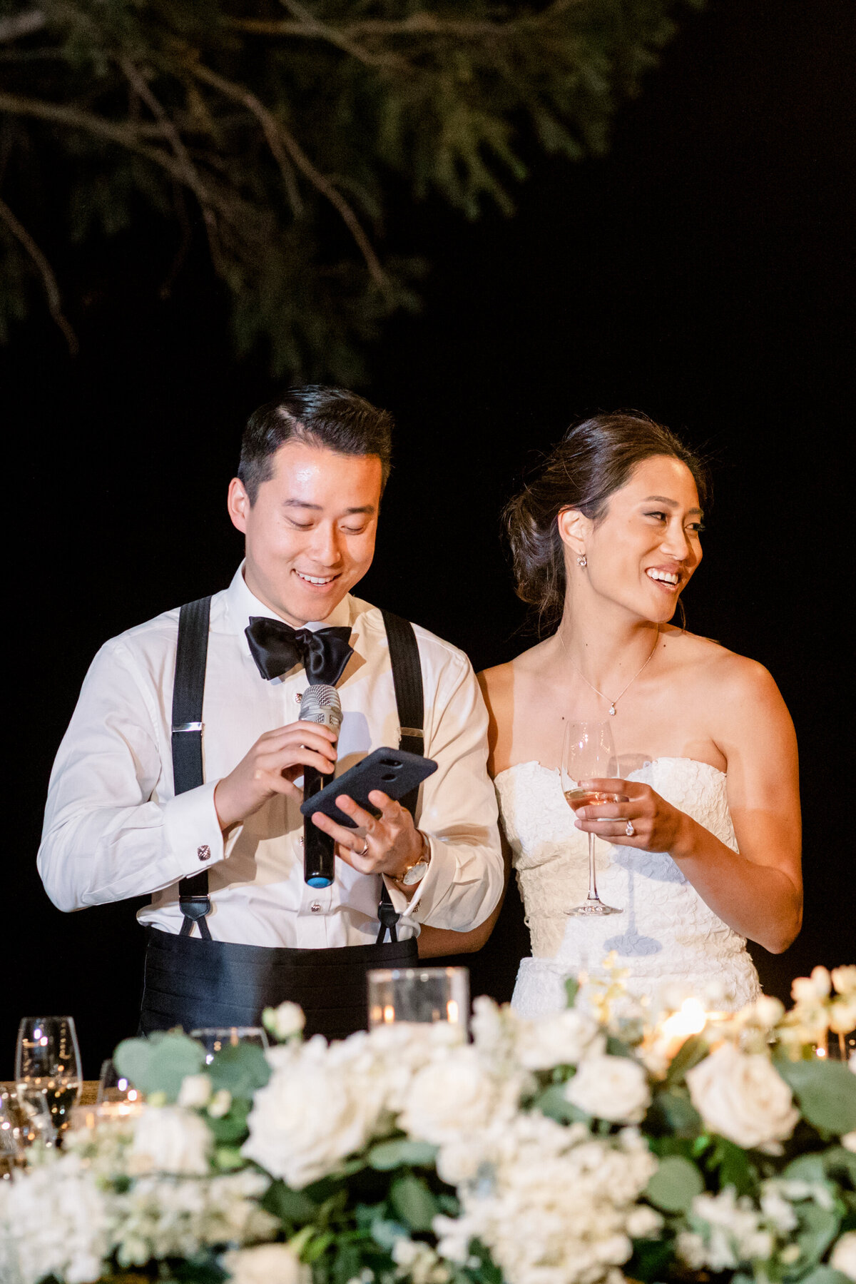 Solage_Calistoga_Auberge_Wedding-095