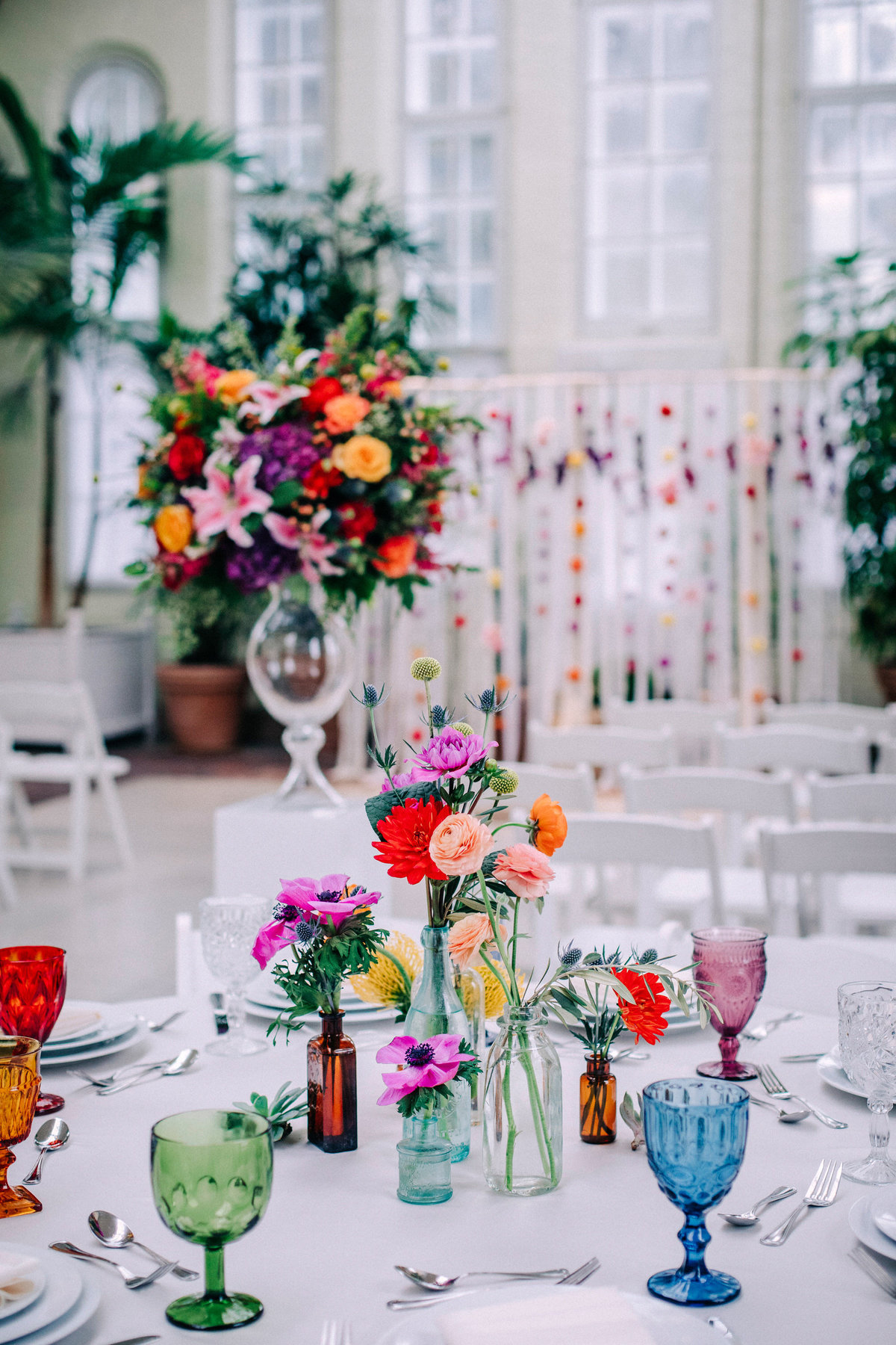 colorful-piper-palm-house-brunch-wedding0695