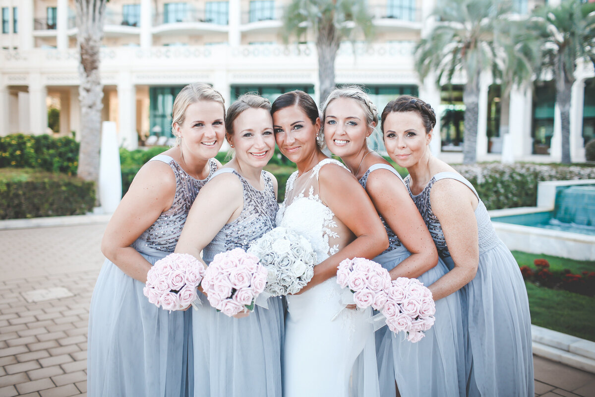 DESTINATION-WEDDING-SPAIN-HANNAH-MACGREGOR-PHOTOGRAPHY-0045