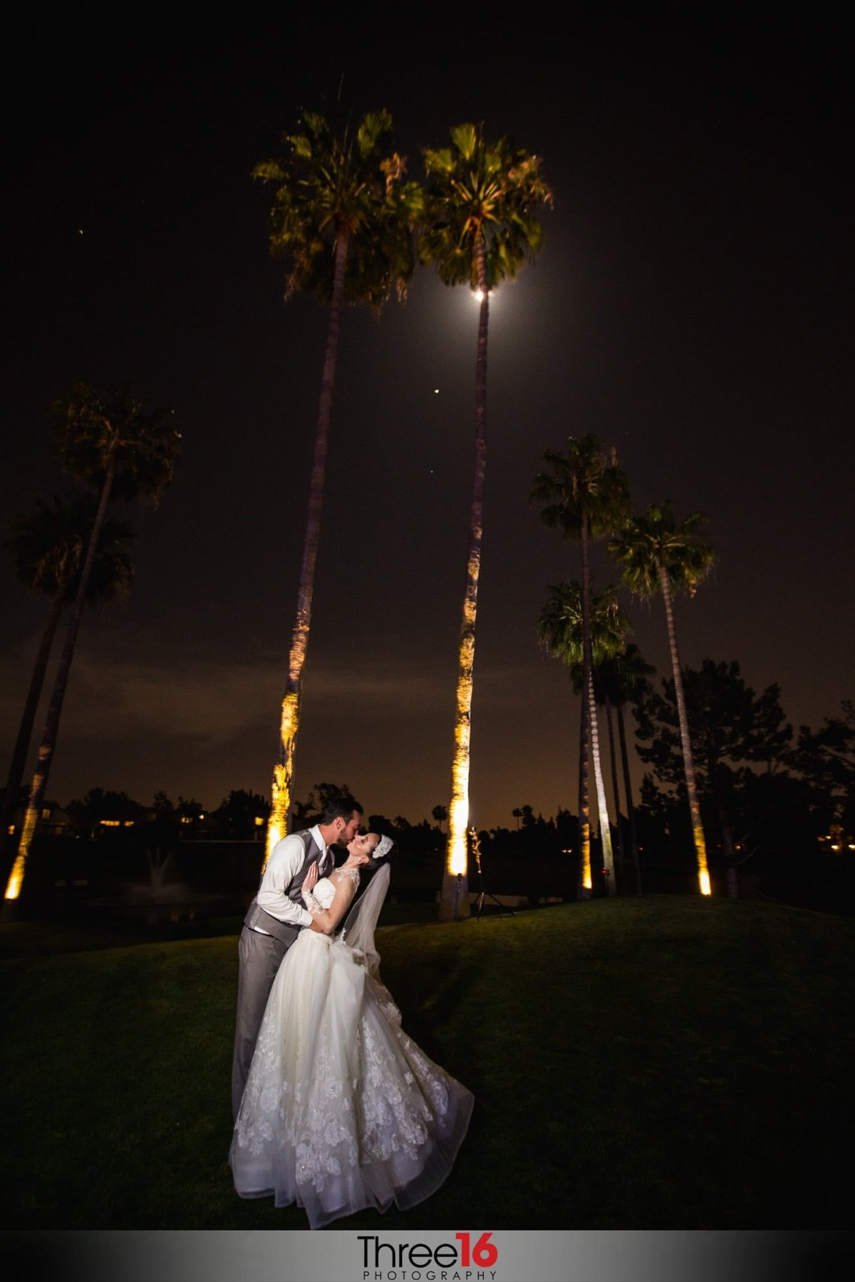 Tustin Ranch Golf Club Wedding Orange County Wedding Photographers