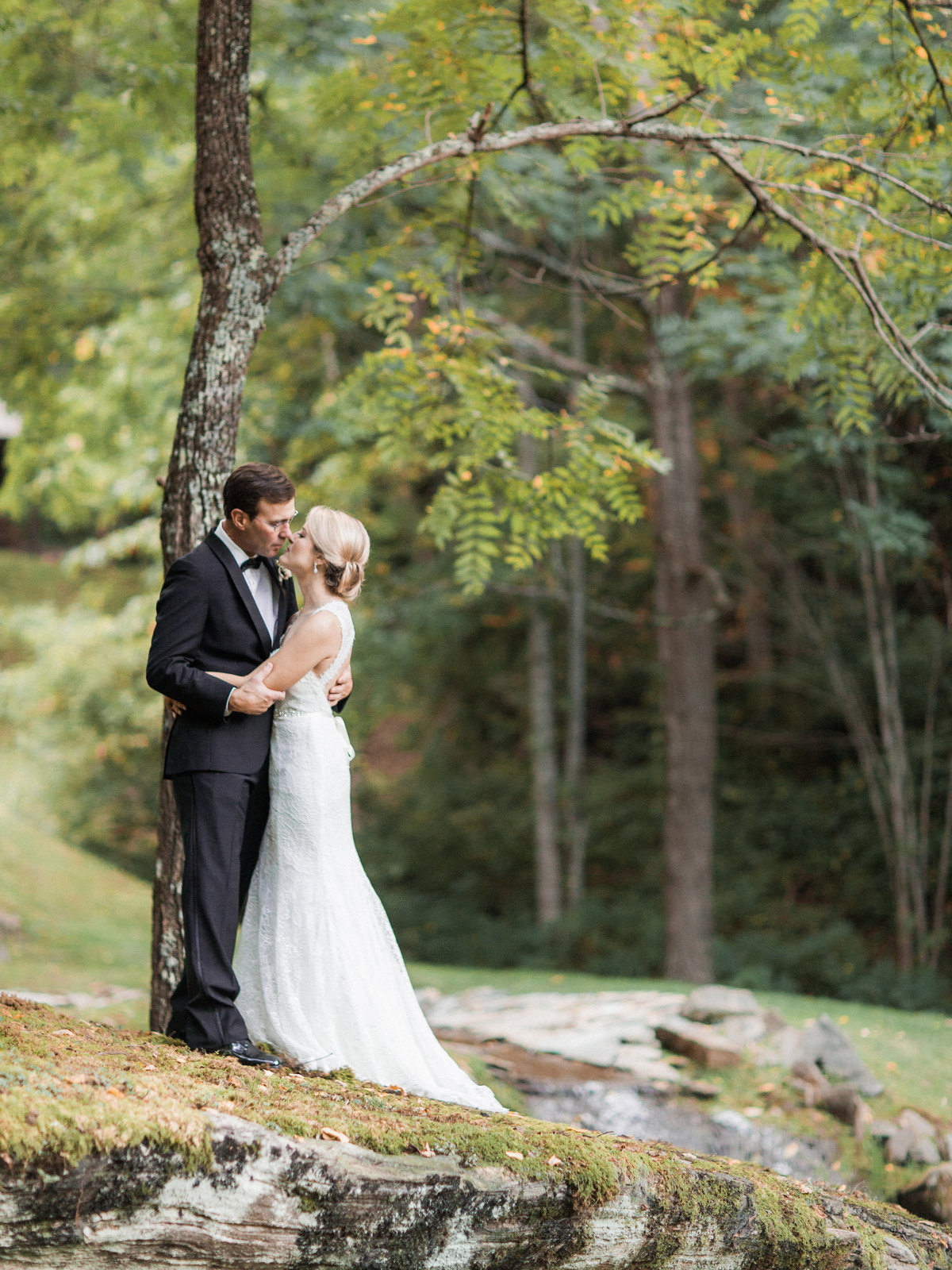©holeighvphotography_caroline&robwedding-391