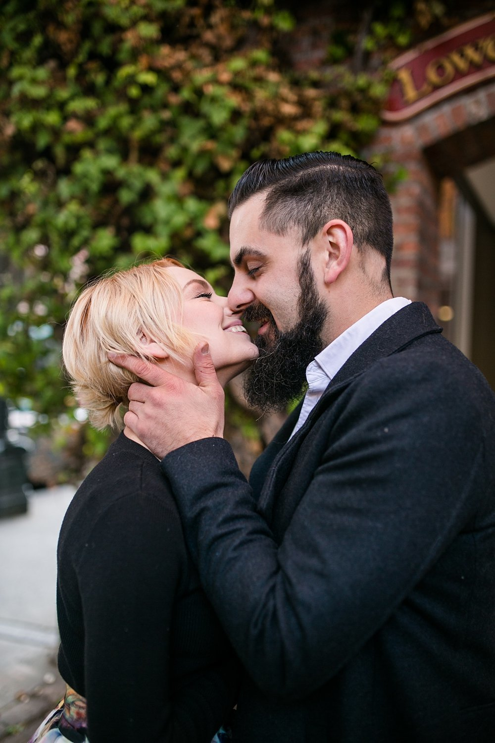 Pioneer-Square-engagement-pictures-Seattle-wedding-photographer (3)