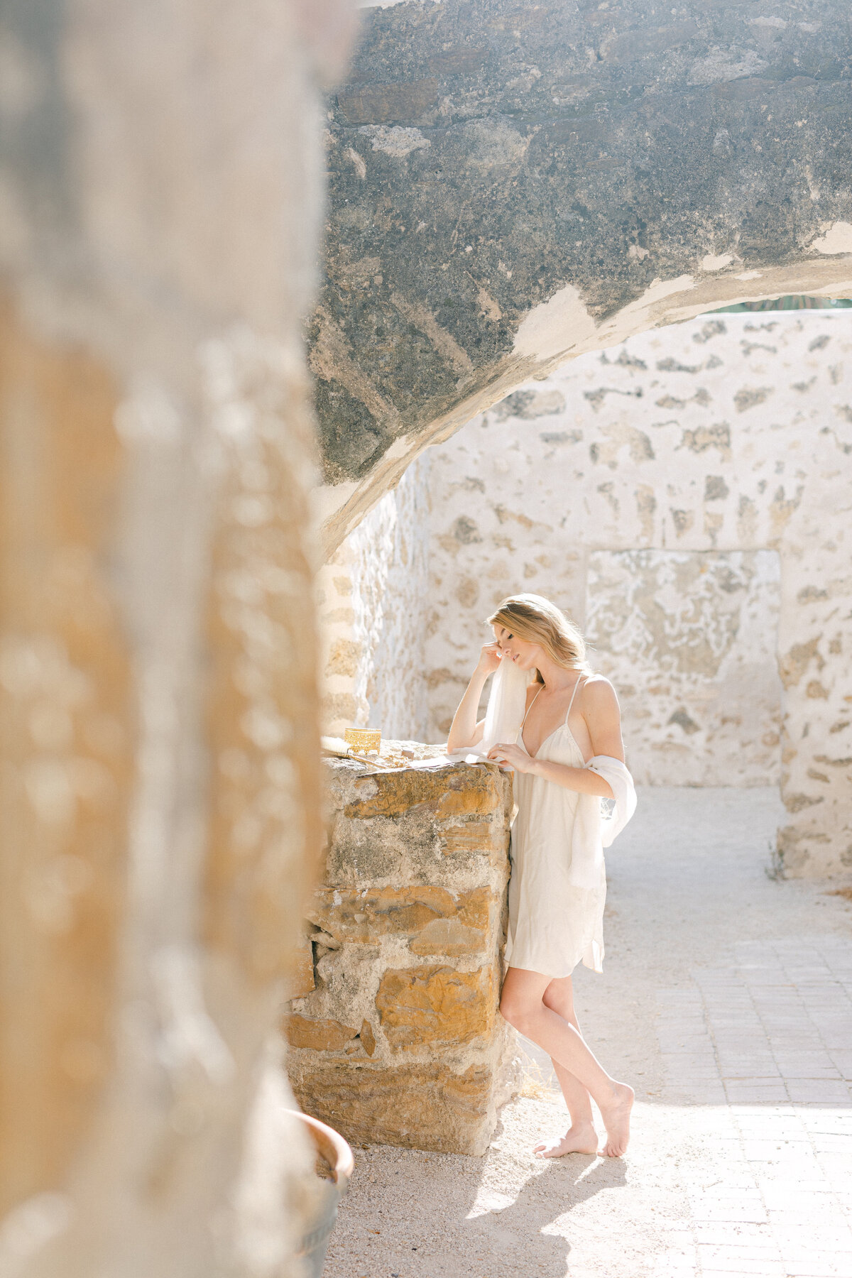 DestinationWedding_SanAntonio-417
