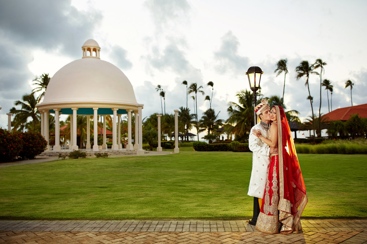puerto-rico-indian-weddings-139
