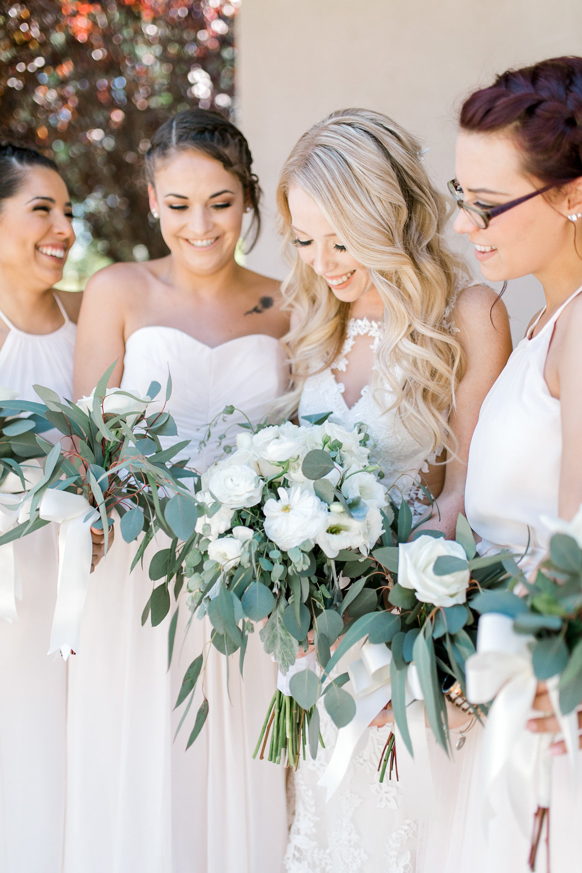 SAN DIEGO WEDDING PHOTOGRAPHER-8594