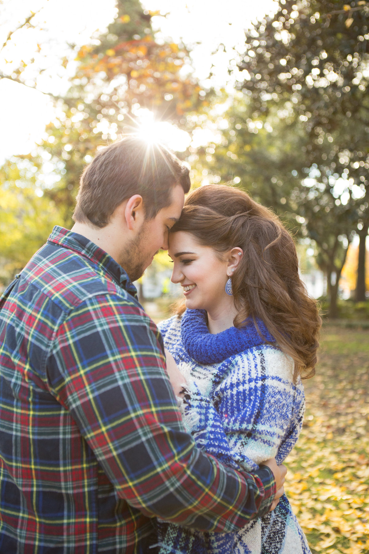savannah-engagement-photography-22