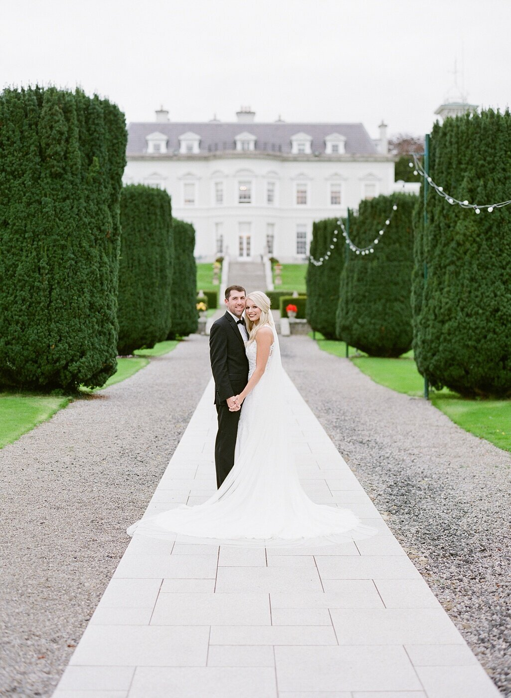Jessie-Barksdale-Photography_K-Club-Ireland-Destination-Wedding-Photographer_0003