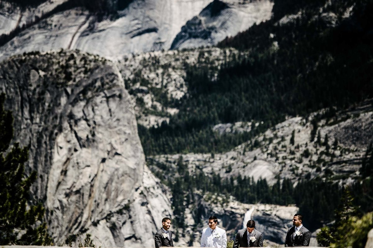 YOSEMITE-wedding-photography-stephane-lemaire_12