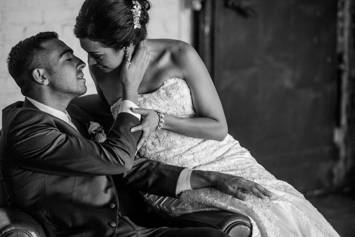 Dan Dalstra El Paso Wedding Photographer Wedding 0021