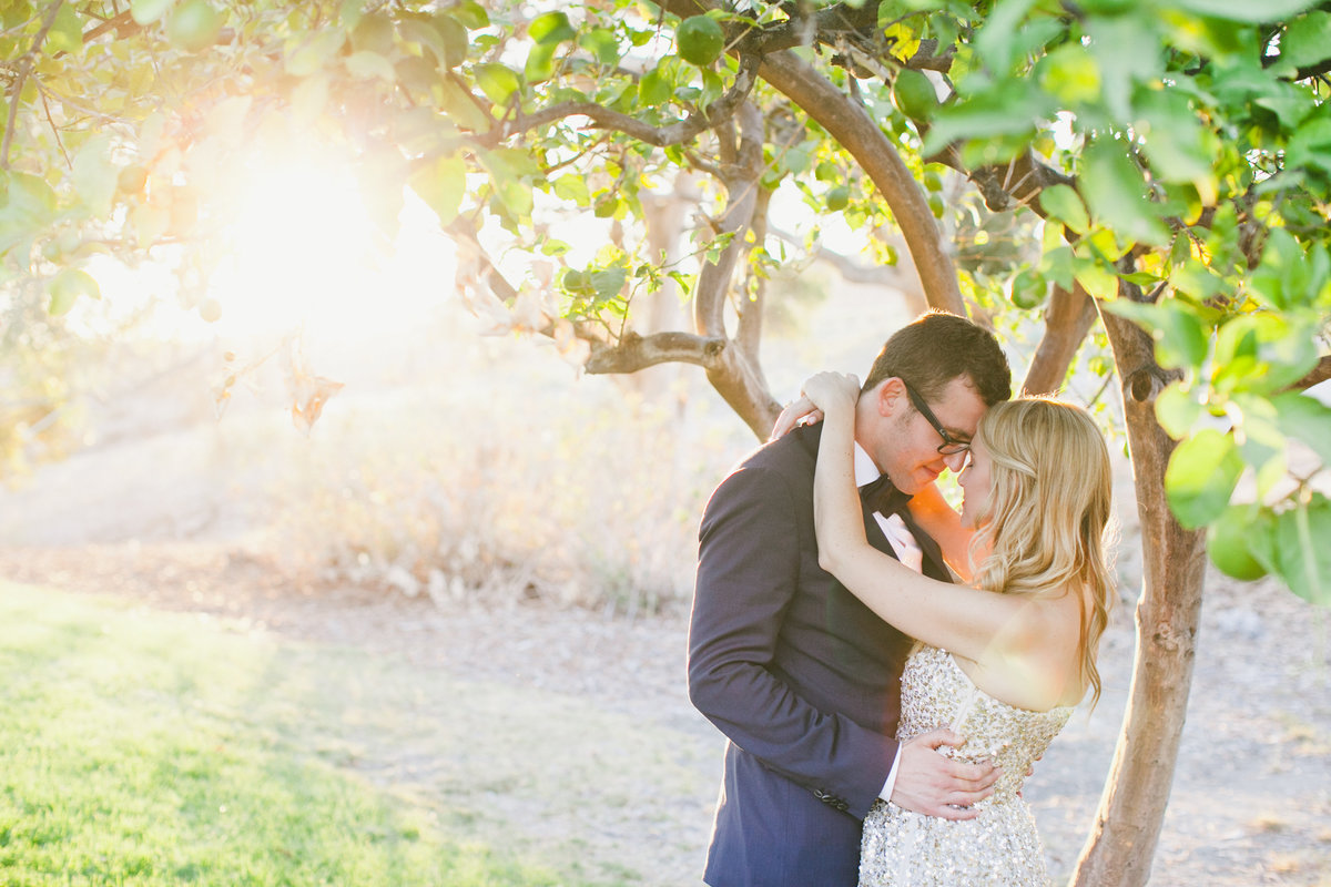 ahmason-ranch-santa-monica-calabasas-california-wedding-photographer-270