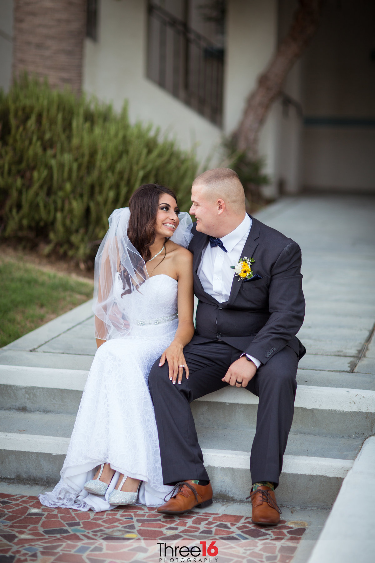 Calvary Chapel Bible College Wedding Murrieta Orange County Wedding Photographers