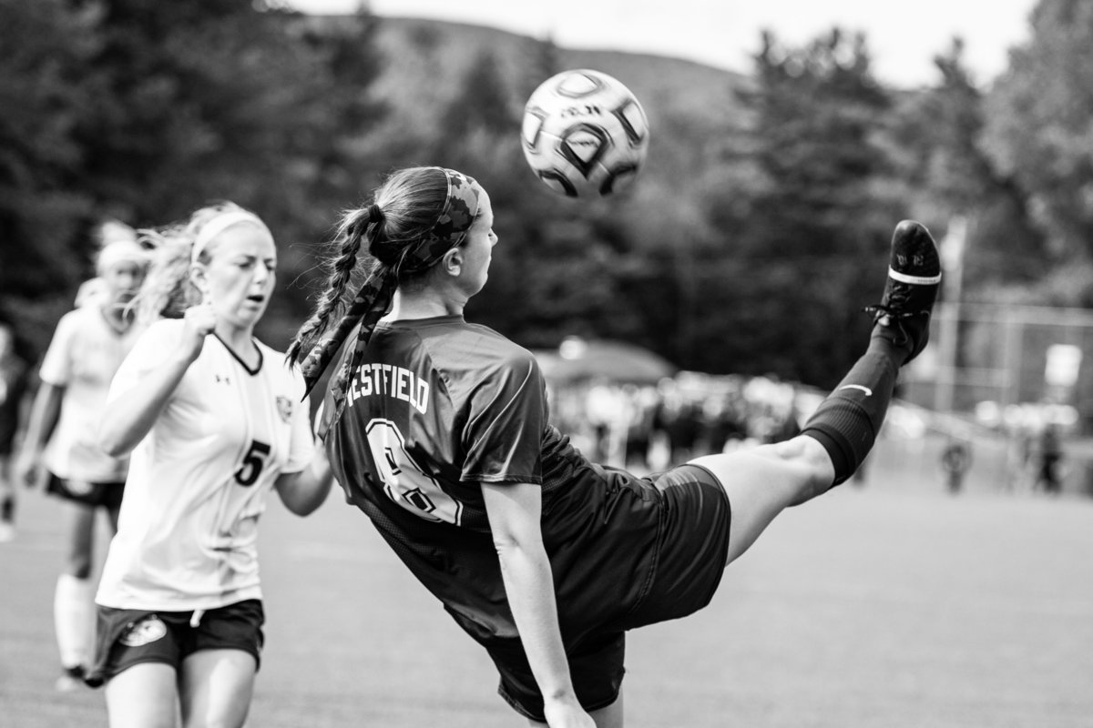 Hall-Potvin Photography Vermont Soccer Sports Photographer-37