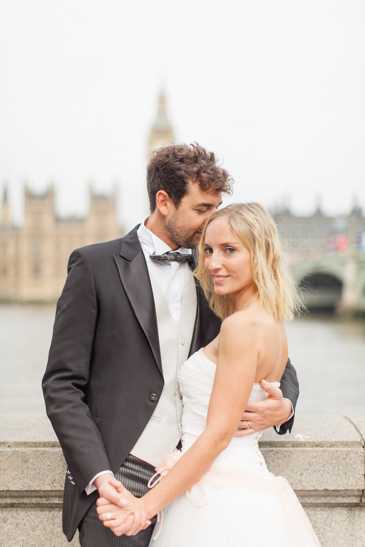 london-wedding-photographer-roberta-facchini-photography-6