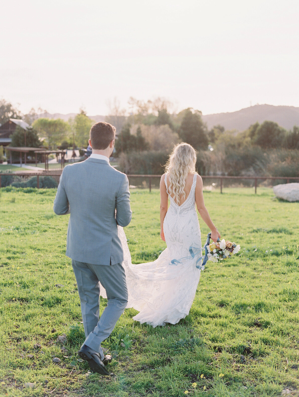 Pepper-Tree-Ranch-Wedding-Inspiration-San-Luis-Obispo-Ashley-Rae-Studio-264