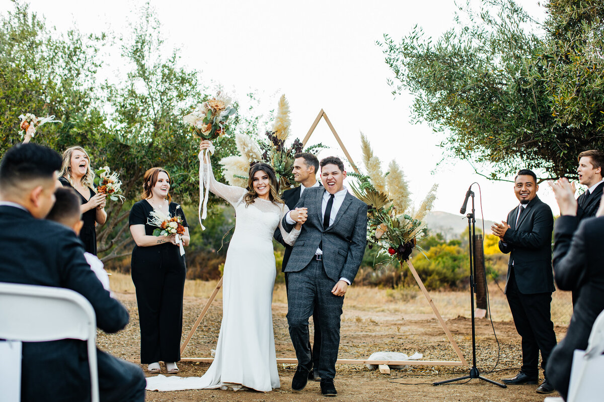 san-diego-wedding-socal-wedding-photographer-erin-marton-photography-26