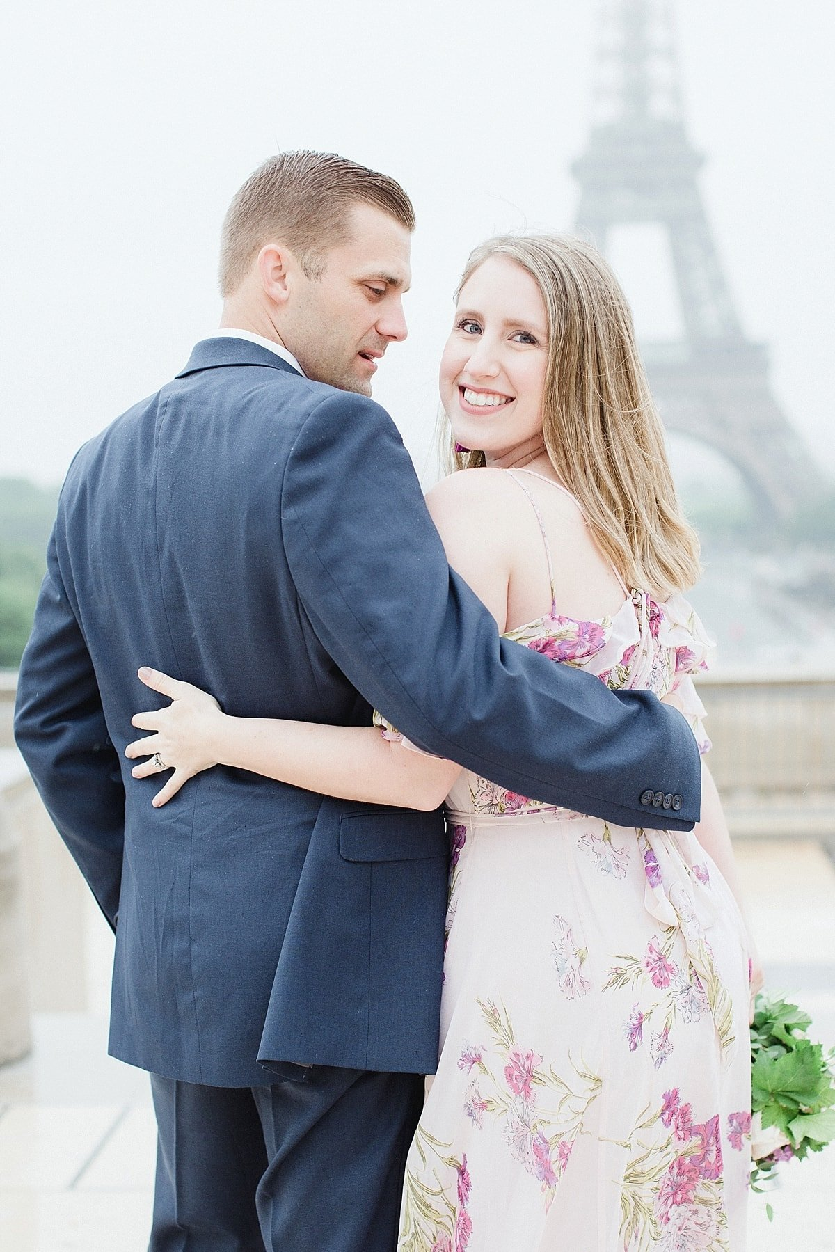paris-photo-session-anniversary-alicia-yarrish-photography_12