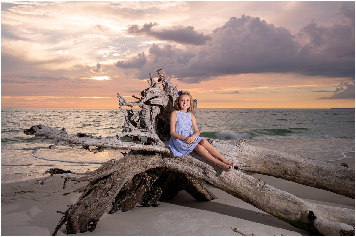Love and Style Photography - Sarasota Photographer_2107