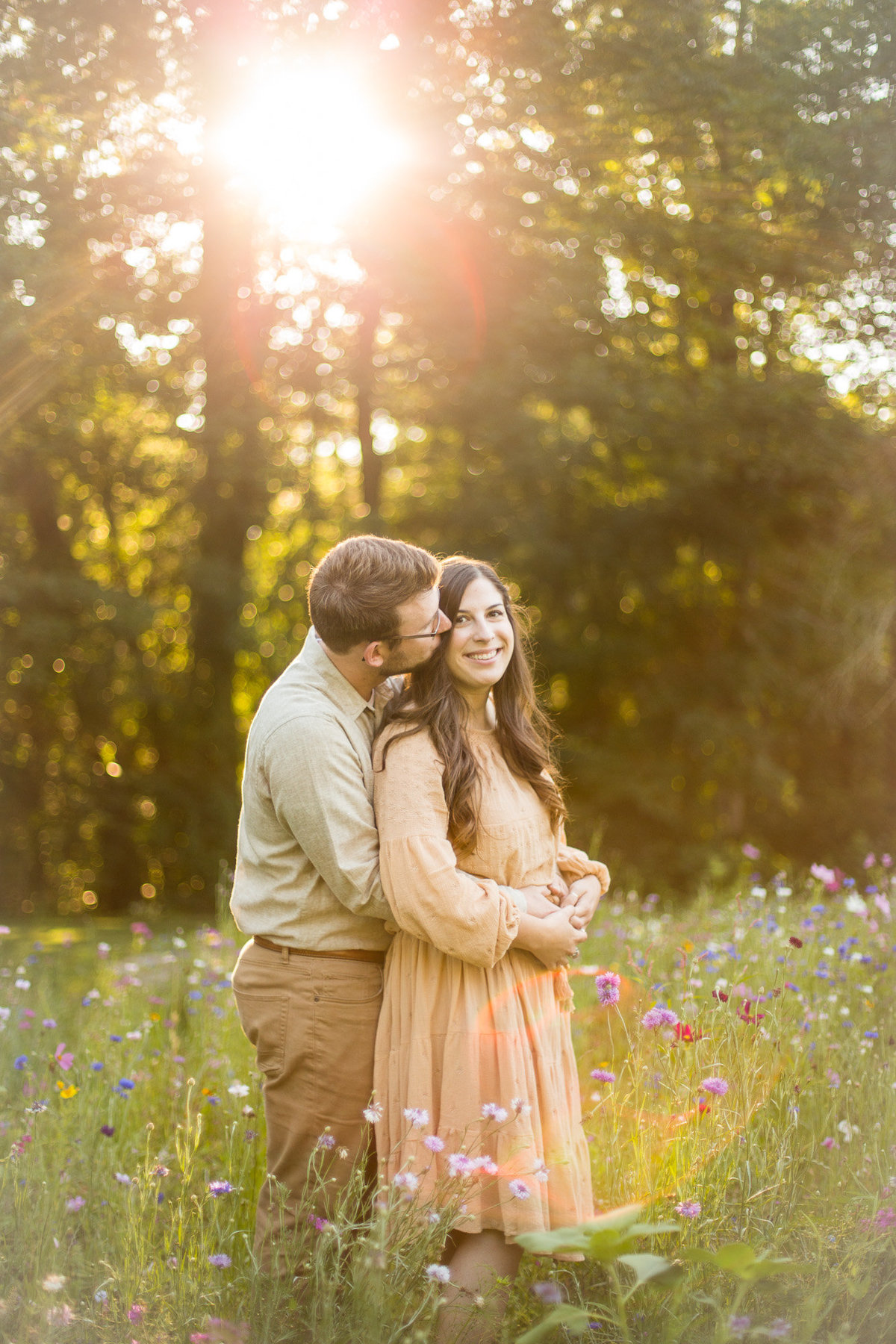 AlexaJay-Engagement-0032-lowres-Wildflower-Meadow