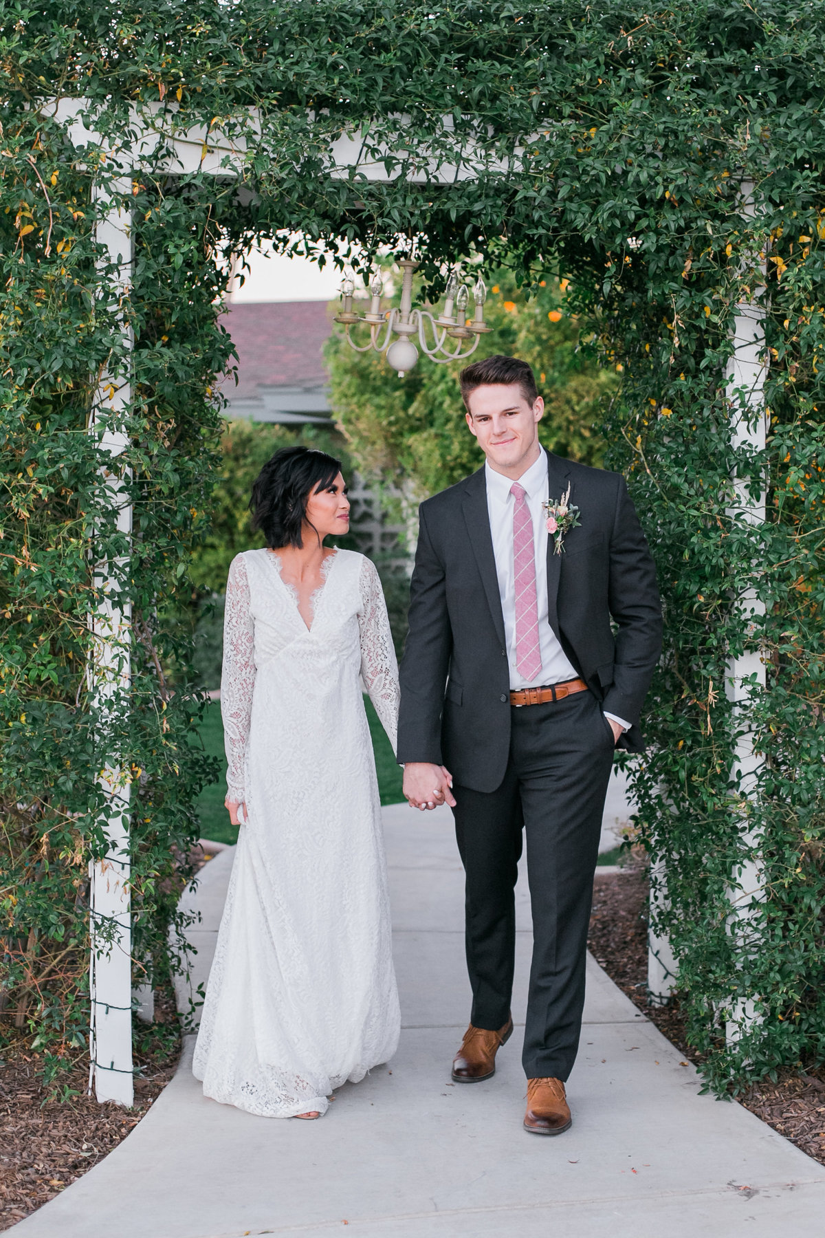 Gilbert-Arizona-Wedding-Photographer-6