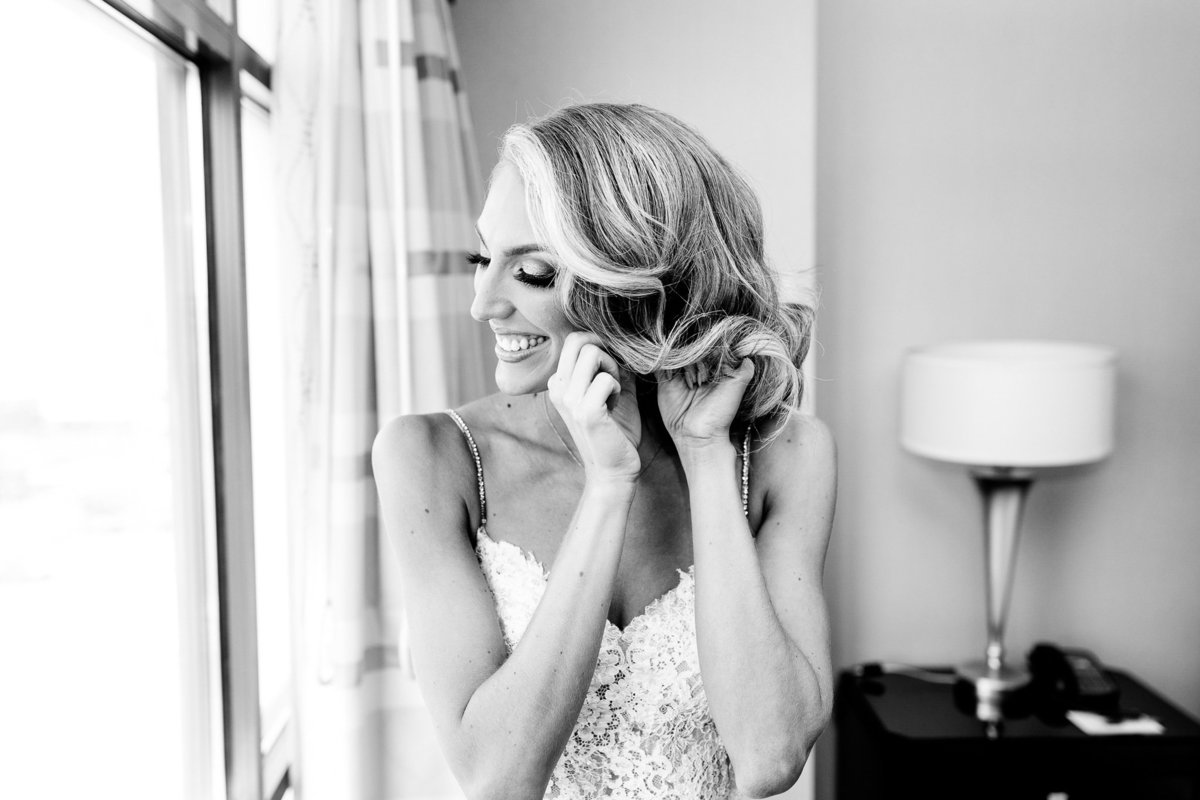 Hannah-Elisabeth-Beauty-Bridal-Weddings