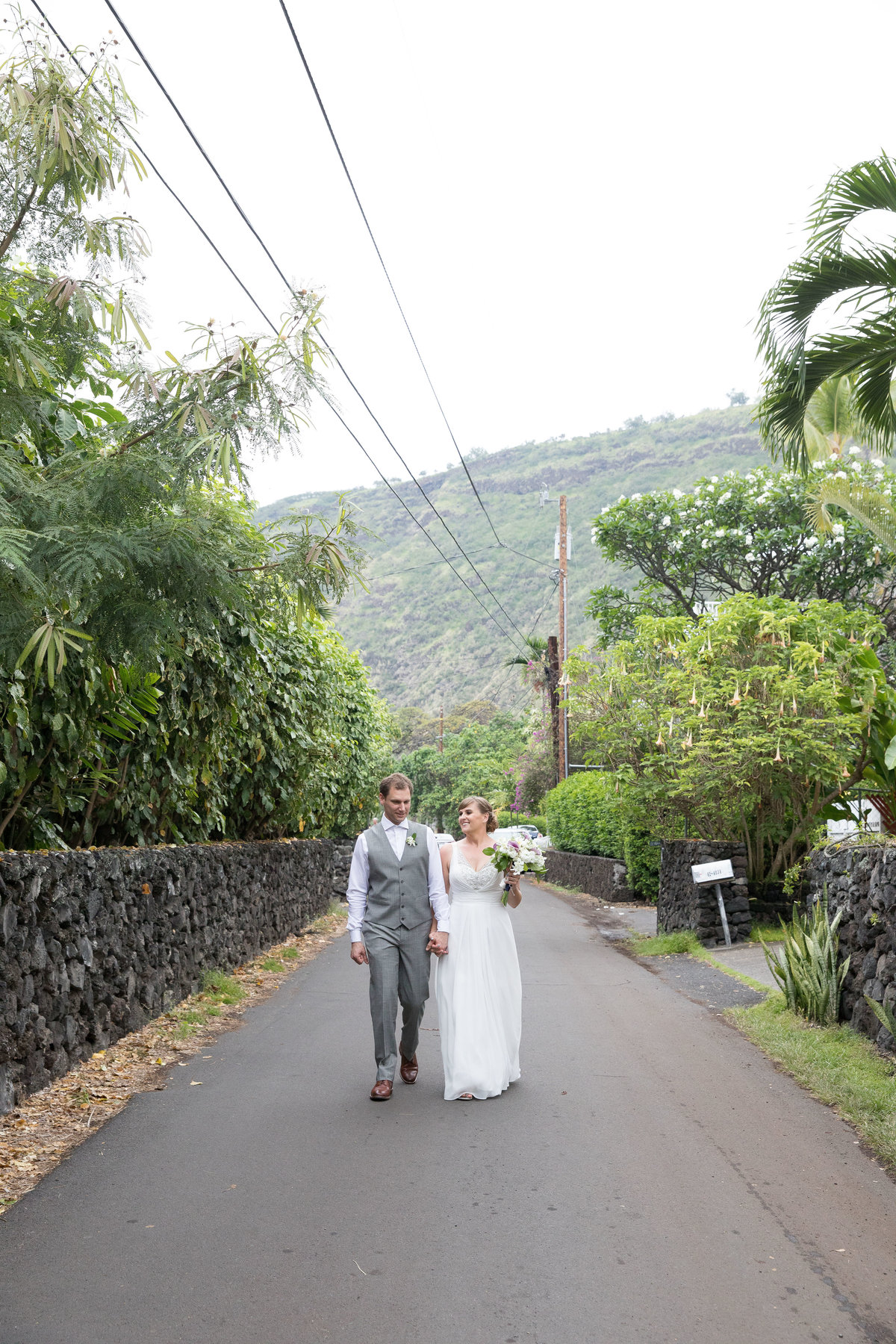hawaiiwedding-25