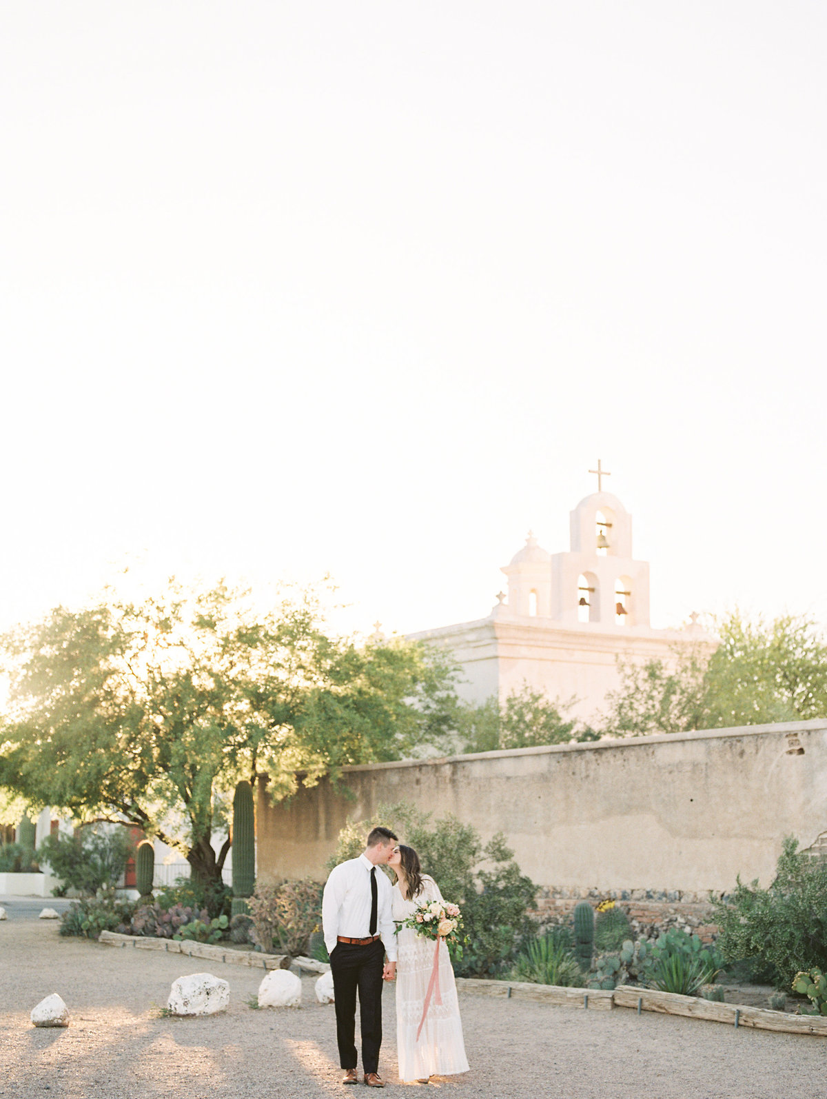 Tucson_Mission_Engagements-9